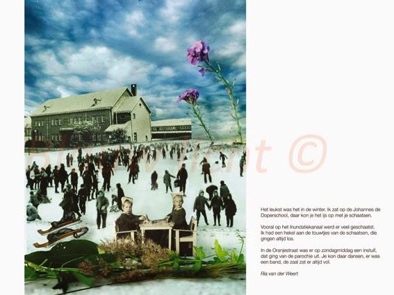 Tentoonstelling-Een-oude-foto-een-nieuw-verleden