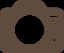 foto-brown