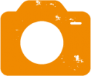 foto-orange