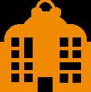 pronk-orange
